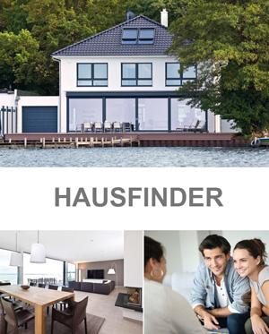 heinz von heiden musterhaus centrum und regionalvertriebsleitung mv haus bauen. Black Bedroom Furniture Sets. Home Design Ideas