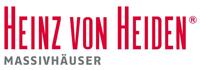 heidenhaus-footer
